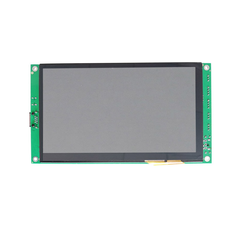 Touch Module Industrial Panel PCs  Embedded Industrial PC